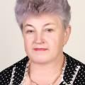 Локтионова Виктория Ивановна, парикмахер мужского зала парикмахерской № 66