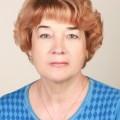 Лобаченя Светлана Федоровна, парикмахер женского зала парикмахерской № 85