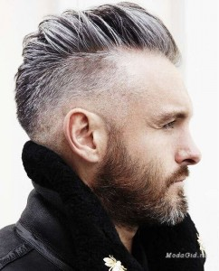 large_Best-Mens-Hairstyles-for-2016-2