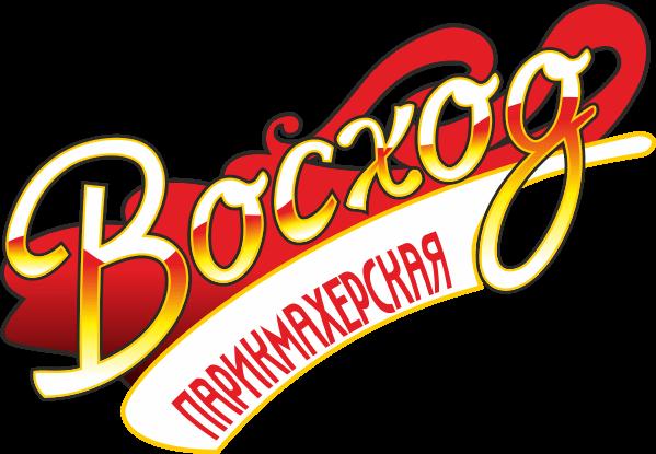 """ОАО """"Восход"""""""